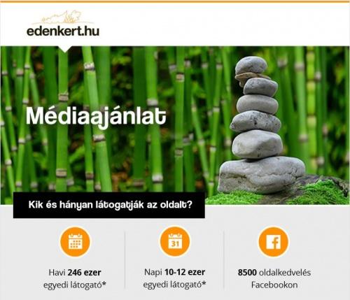 edenkert_mediaajanlat