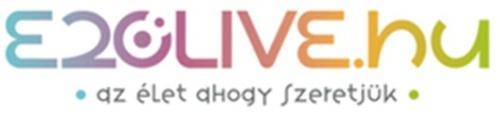 ezolive-logo