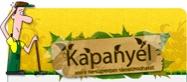 kapanyel-logo