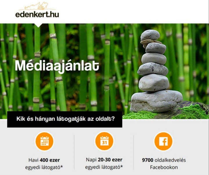 mediaajanlat2021