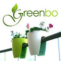 greenbo_logo_120